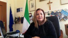Patrizia Fiaschetti Lariano
