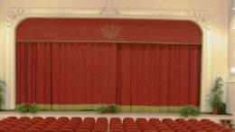 teatro Caesar